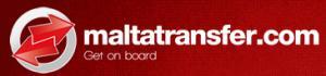 Malta Transfer Discount Codes & Deals