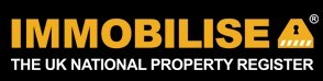Immobilise Discount Codes & Deals