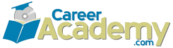 Career Academy Promo Code & Deals 2018