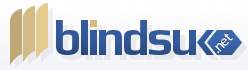 Blinds UK Discount Codes & Deals