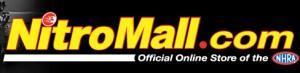 NitroMall Coupon & Deals 2017