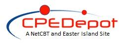 CPE Depot Coupon & Deals 2017