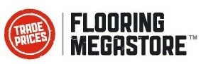 Flooring Megastore Voucher & Deals