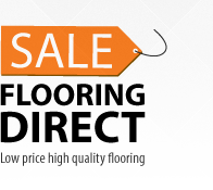 Sale Flooring Direct