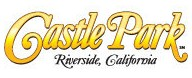 Castle Park Coupon & Deals 2017
