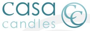 Casa Candles Discount Codes & Deals