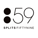 Splits59 Coupon & Deals