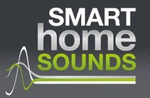 Smart Home Sounds Discount Codes & Deals
