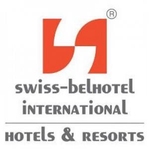Swiss BelHotel Promo Code & Deals