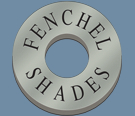 Fenchel Shades Coupon & Deals 2017