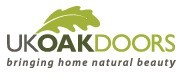 UK Oak Doors Discount Codes & Deals