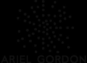 Ariel Gordon Jewelry Promo Code & Deals 2017