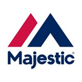 Majestic Athletic Coupon & Deals 2017
