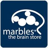 Marbles The Brain Store Coupon & Deals 2018