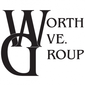 Worth Ave. Group Promo Code & Deals 2017