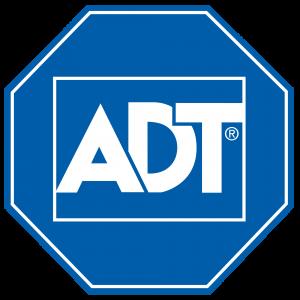 ADT Coupon & Deals