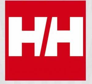 Helly Hansen Discount Codes & Deals