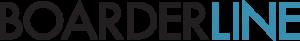 Boarderline Discount Codes & Deals