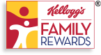 Kellogg's Family Rewards Coupon & Deals 2017