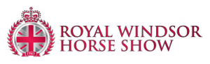 Royal Windsor Horse Show Discount Codes & Deals
