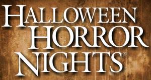 Halloween Horror Nights Coupon & Deals 2017