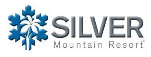 Silver Mountain Resort Coupon & Deals 2017