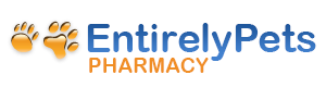 EntirelyPets Pharmacy Coupon & Deals
