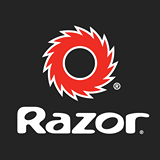 Razor Scooter Coupon & Deals 2017