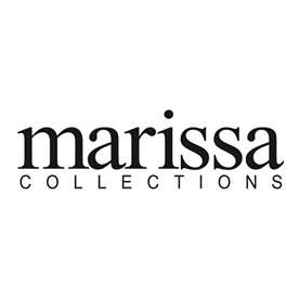 Marissa Collections Coupon Code & Deals 2017