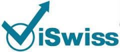 ViSwiss Discount Codes & Deals