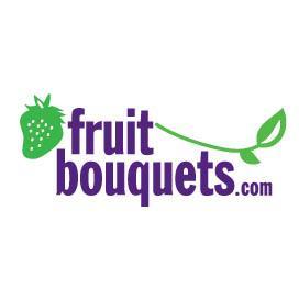 FruitBouquets.com Promo Code & Deals