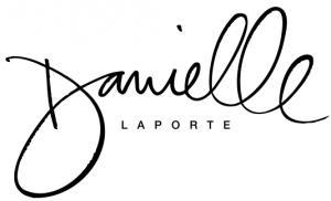 Danielle LaPorte Promo Code & Deals