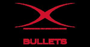X-Treme Bullets Coupon & Deals 2017