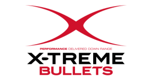 X-Treme Bullets