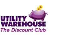 Utility Warehouse Discount Club Discount Codes & Deals