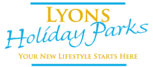 Lyons Holiday Parks Discount Codes & Deals