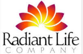 Radiant Life Promo Code & Deals 2017