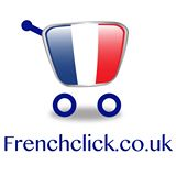 FrenchClick.co.uk Discount Codes & Deals