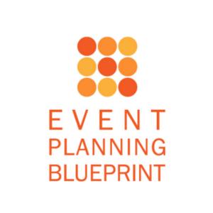 Event Planning Blueprint Coupon & Deals 2017