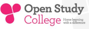 Open Study College Discount Codes & Deals