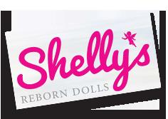 Shelly's Reborn Dolls Discount Codes & Deals