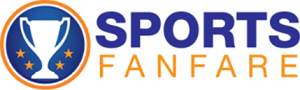 SportsFanfare Coupon & Deals 2017