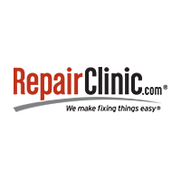 RepairClinic Coupon & Deals 2017