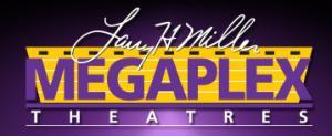 Megaplex Theatres Coupon & Deals