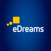 eDreams Promo Code & Deals 2017