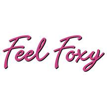 Feel Foxy Coupon & Deals