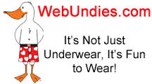WebUndies Coupon & Deals 2017