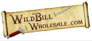 Wild Bill Wholesale Promo Code & Deals 2017