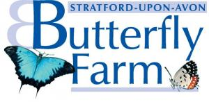 Stratford Butterfly Farm Discount Codes & Deals