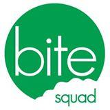 BiteSquad Coupon & Deals